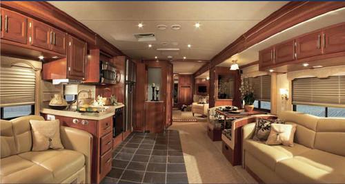 providence-interior.jpg