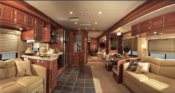 Thumbnail image for providence-interior.jpg