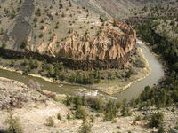Crooked River Ranch (OR) 005-1200.jpg