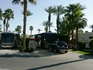 Outdoor RV Resort_009_x800.jpg