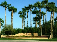 palm-creek-entrance x800.JPG