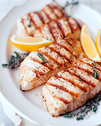 striped-bass-grilled.jpg