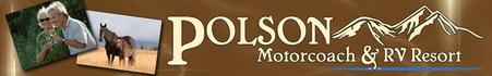 polson-rv-logo.jpg
