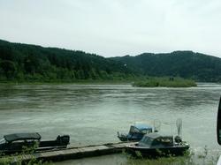 2011 04 19 Rogue River 002 x800.jpg