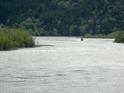Rogue River 022-x800.jpg