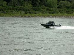 Rogue River 024-x800.jpg