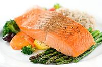 broiled-salmon.jpg