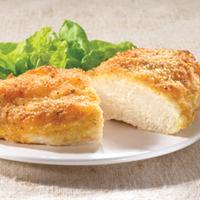 parmesan-chicken.jpg