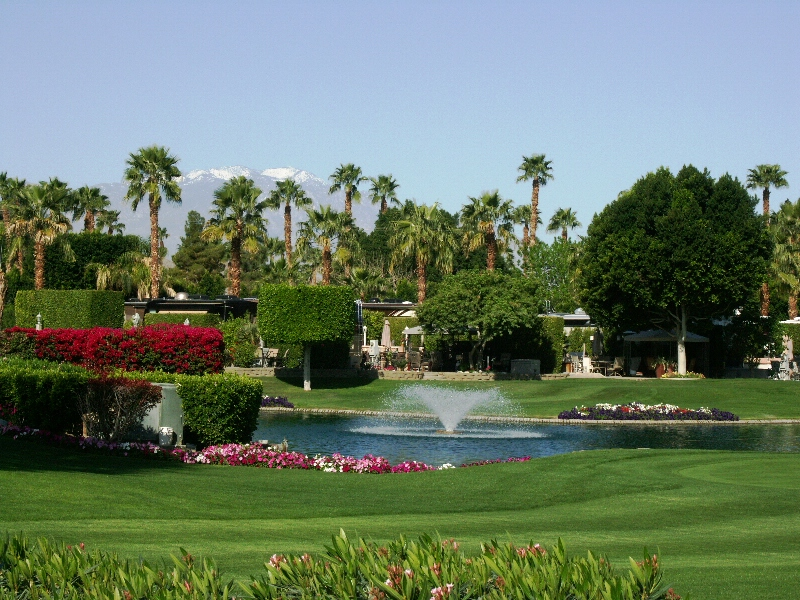 http://forney.org/images/Outdoor%20RV%20Resort_006_x800.jpg