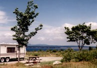 bar-harbor-campground-site-ocean.jpg