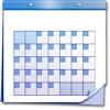 calendar-100.png