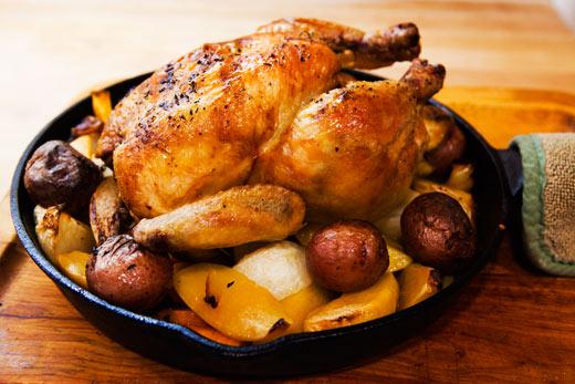 http://forney.org/images/kellers-roast-chicken.jpg
