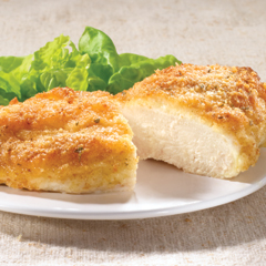 http://forney.org/images/parmesan-chicken.jpg